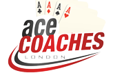 Ace Coaches London UK